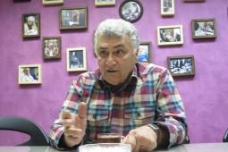 سید حسین میرکاظمی