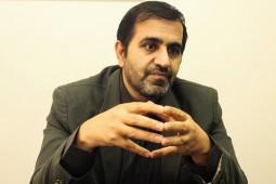 انتشار مجموعه 10 جلدی درباره خلقیات منفی ایرانیان/ سفرنامههای فرنگی و ویژگیهای مثبت ایرانیان