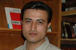 حاجی زینالعابدینی: استانداردسازی اداره کتابخانه دانشگاه شهید بهشتی اولویت دوره جدید کاری است