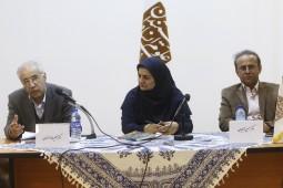 آبادیان: مترجم کتاب، اشرافیت علم تاریخ را حفظ نکرده است!/ انتشار عجولانه «مردم در سیاست ایران»