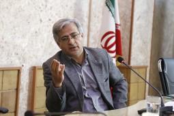 تخلفات و مجازاتهای «حقوق مادی نشر» در سرای اهل قلم تشریح شد