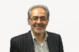ابوالقاسمی کتاب «افول اخلاقی دانشگاه» را برای انتشار به شورای عالی انقلاب فرهنگی سپرد