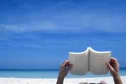 افزایش کارکرد مغز با خواندن داستان/ ترجیح رمان به داستان کوتاه نزد عصبشناسان