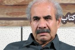 اکرمی «رساله الهیات سیاسی اسپینوزا» را ترجمه کرد