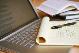 دورههای آموزشی آنلاین و مجازی علم اطلاعات و دانششناسی ویژه کتابداران