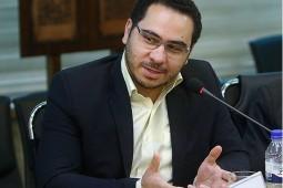 محمدرضا اربابی