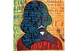 خواندن یا نخواندن؛ مساله این است!/ نگاهی به آثار شناختهشده «ویلیام شکسپیر» در چهارصدمین سالگرد مرگ وی