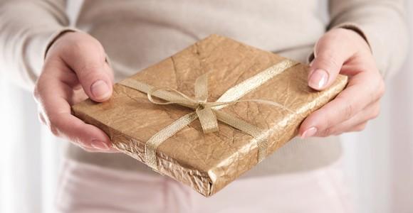 نتیجه تصویری برای هدیه کتاب