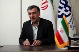 اختصاص یارانه 12 میلیارد تومانی نمایشگاه کتاب تهران به دانشجویان/ آغاز ثبتنام از 26 فروردینماه