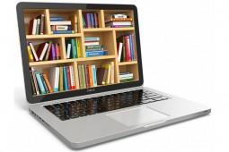 کتابخانه دیجیتال دانشکده الهیات و ادیان دانشگاه شهید بهشتی راهاندازی شد