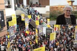 انتخاب پروفسور کوچورادی به عنوان نویسنده افتخاری نمایشگاه بینالمللی کتاب استانبول/ نگاهی به دنیای فلسفه در بزرگترین رخداد فرهنگی ترکیه