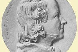 شکل گرفتن پایه علمی اوستاشناسی با تحقیقات بورنوف/ یادی از خاورشناس فرانسوی که رمز خط ميخي را کشف کرد