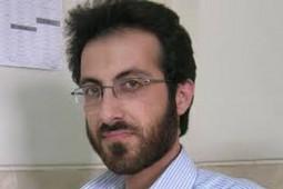 اجرای طرحهای تحقیقاتی مشترک بین دانشگاه شهید بهشتی و کتابخانه ملی