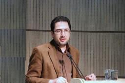 صمیم: جامعهشناسی ملی ایران از گذر فقه به دست میآید/ خلیلی: سعدی و فردوسی همواره به امر تاریخی میاندیشیدهاند