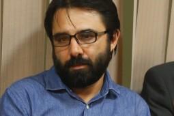 130 چکیده مقاله به دبیرخانه همایش «اخلاق و جامعه ایرانی» رسید/ انتشار جلد نخست کتاب «جامعهشناسی اخلاق»