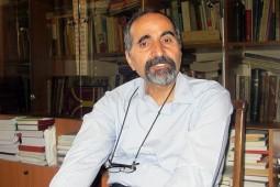 آزاد ارمکی: تفکر شریعتی منشأ رادیکالیزم دینی نیست/ آثار شریعتی تز انقلابی نمیدهد