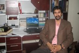 تولد دوباره انتشارات انجمن فیزیک ایران با کتاب «دکتر حسابی»/ ارائه تصویری واقعی از بنیانگذار فیزیک دانشگاهی در ایران