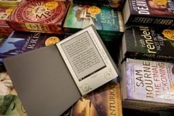 رمز پرفروش شدن رمان ها فاش شد/ معرفی واژگانی که در موفقیت کتاب موثرند