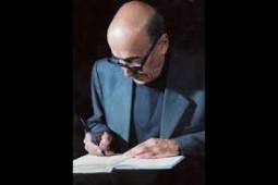 تاثیر «جامعهشناسی و دینامیسم اجتماع» بر جریانهای روشنفکری/ یادداشت اسدالله نقدی به مناسبت درگذشت دکتر علیاکبر ترابی