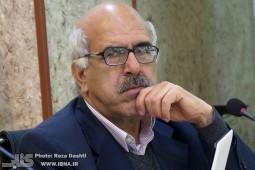 آلداوود: مجموعه فرهنگ آثار ایرانی اسلامی پس از 22 سال متوقف شد