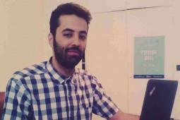 مشهدیخان: کتاب صوتی سه بعدی به ماندگاری محتوا کمک میکند/ «آئورا»؛ نخستین کتاب صوتی سهبعدی در کشور