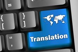 سلسله نشستهای دانشافزایی و هماندیشی نقد ترجمه برگزار میشود