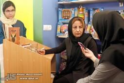 بهشتی: هری پاتر مخاطبان را با کتاب آشتی میدهد / اسلامیه: خواندن «هری پاتر و فرزند نفرین شده» برایم لذتبخش بود