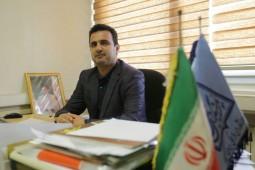 مهلت ثبتنام نمایشگاه استانی کتاب تبریز تا 2 مهرماه تمدید شد