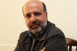 ملامحمدی: بازنویسیها مطابق سلیقه پدیدآورندگان تولید میشوند / نقش مراکز فرهنگی و هنری در حمایت از نویسندگان این حوزه