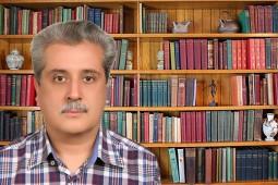 «کارن الیوتهاوس» لایههای جامعه بسته عربستان را در کتاب کنار زده است