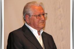 پروفسور حسین صادقی