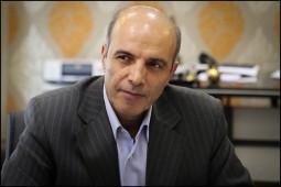 «بررسی مسائل اجتماعی ایران» با همکاری استادان جامعهشناسی کشور مکتوب میشود