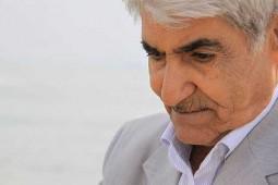 داستاننویس بوشهری درگذشت/ از «فصلهای تکراری» تا «سالهای صبر»
