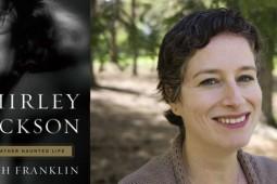 ایبنا - 11 نکته که درباره «شرلی جکسون» نمیدانید / نویسندهای که رمانی را در یک روز نوشت