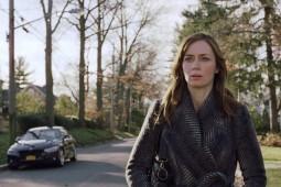 ایبنا - سینمای انگلستان در تسخیر آثار اقتباسی از رمانها / «دختری در قطار»، در فهرست پرفروشترینها