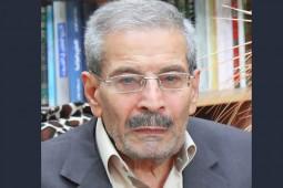 ایبنا - بشیر جزایری، پژوهشگر تاریخ معاصر جهان عرب درگذشت