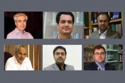 نشر دانشگاهی کلید تحقق اهداف بالادستی/ چشمانداز 1404 از زاویه نشر دانشگاهی