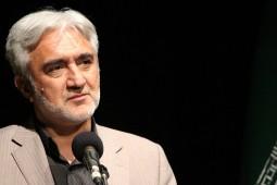 موسویان: «تفکر و سواد رسانهای» به آینده فناوری اطلاعات بیتوجه است/ منفعلانه عمل نکنیم!