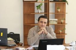 تماسی که سرآغاز زندگی کاری من شد / یادداشتی از محسن حاجی زینالعابدینی