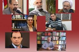 کتابهای روانشناسی عامهپسند غربی وحی منزل برای ایرانیها!/ دیدگاه کارشناسان در این باره چیست؟