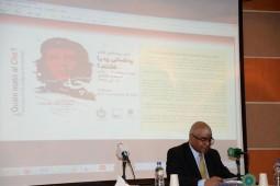 گونزالس کسادا: کسانی که تلاش کردند چهره «چه» را پنهان کنند، اشتباه کردند