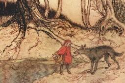 سیندرلای مازوخیست!!! // داستان اصلی سیندرلا و قصههای شاه پریان برای اولین بار به انگلیسی ترجمه شد