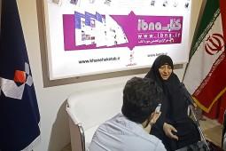 جلودارزاده: رسانه ملی با کتاب ارتباط برقرار نمیکند/ طرحهای خانه کتاب با حمایت مجلس قابل گسترش است