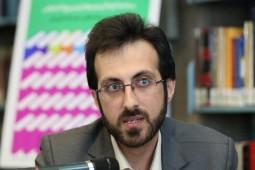 انجمن علمی کتابداری و اطلاعرسانی و نقشهای آموزشی آن / یادداشتی از امیررضا اصنافی