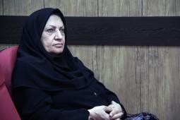 تجار: وزارت فرهنگ و ارشاد اسلامی تسهیلات ویژهای در اختیار نویسندگان قرار دهد