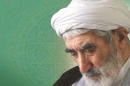 مراسم نکوداشت حجتالاسلام احمد احمدی برگزار میشود