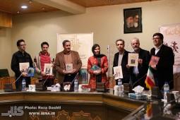 میرکیایی: تاریخ اجتماعی و فرهنگی ایران مغفول مانده است / جهانگیریان: باید به چراهای تاریخی بپردازیم