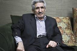 شیرازی: شرکت در جشنواره شناخت متفاوتی را به شاعر میدهد / تکوزنی ترانه باعث یکنواختی موزیک میشود