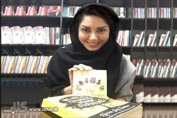 نصاری: مردم انگلستان هر دو هفته یک رمان میخوانند / «باشگاه کتابخوانی جین آستین» بهزودی منتشر خواهد شد