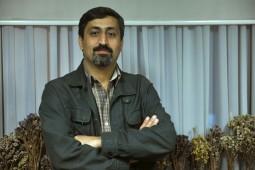 حضور مؤثر نهادهای مردمی در جشنواره «پایتخت کتاب ایران»